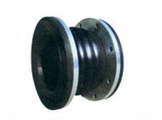 GJQ(X)-CF水泵进口专用橡胶齐齐乐棋牌苹果版