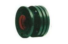SSQ型铸铁伸缩器