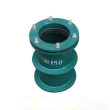 S312型柔性防水套管