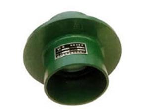S312型刚性防水套管